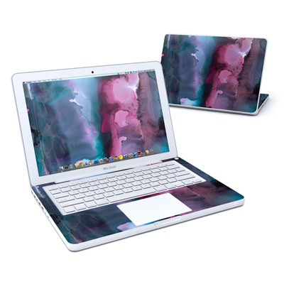MacBook 13in Skin - Dazzling