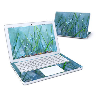 MacBook 13in Skin - Dew