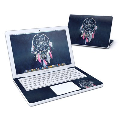 MacBook 13in Skin - Dreamcatcher