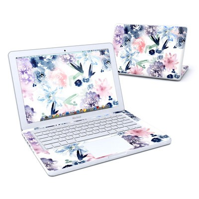 MacBook 13in Skin - Dreamscape