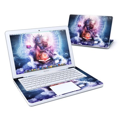 MacBook 13in Skin - Dream Soulmates