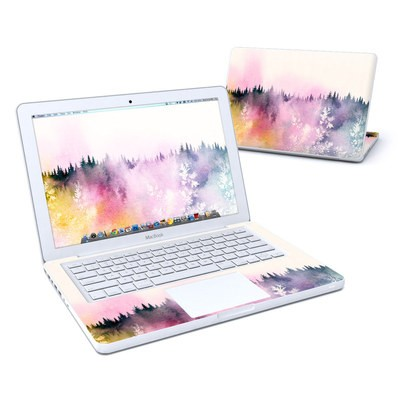 MacBook 13in Skin - Dreaming of You