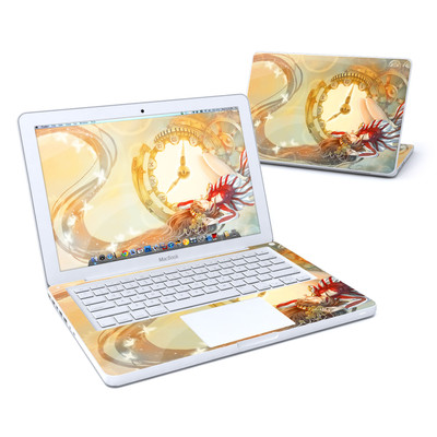 MacBook 13in Skin - Dreamtime