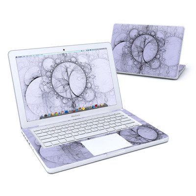MacBook 13in Skin - Effervescence
