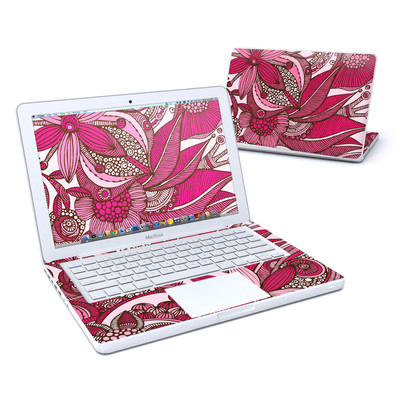 MacBook 13in Skin - Eva