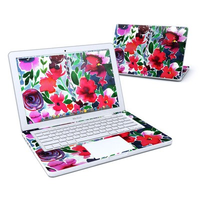 MacBook 13in Skin - Evie
