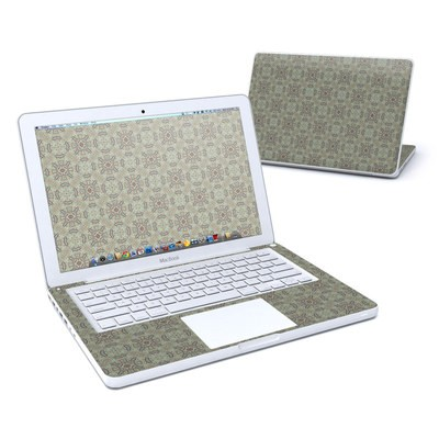 MacBook 13in Skin - Fidelis