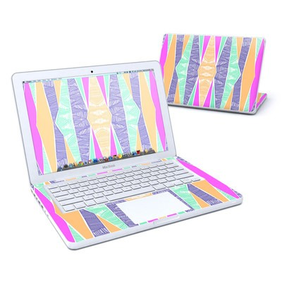 MacBook 13in Skin - Gelato