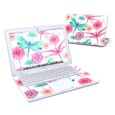 MacBook 13in Skin - Gossamer