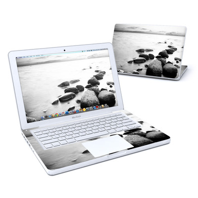 MacBook 13in Skin - Gotland