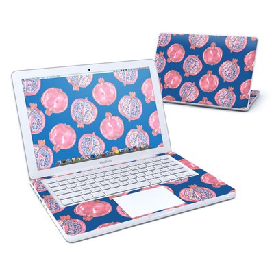MacBook 13in Skin - Granada