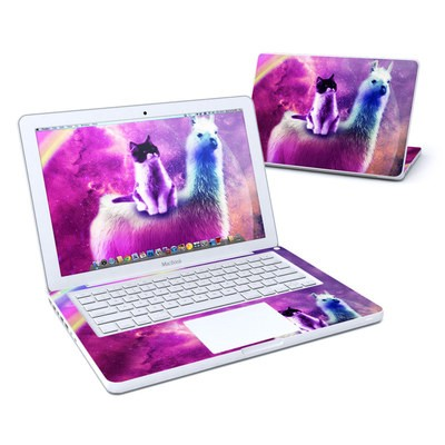 MacBook 13in Skin - Harmonious