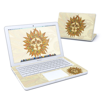 MacBook 13in Skin - Helios