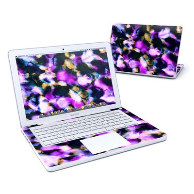 MacBook 13in Skin - Ice