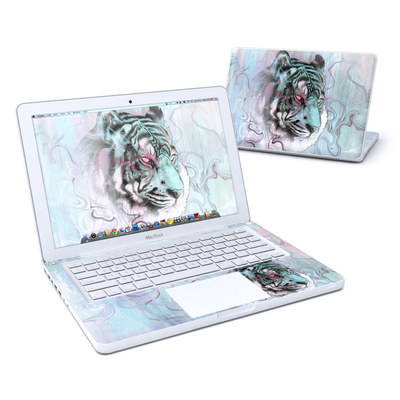MacBook 13in Skin - Illusive by Nature