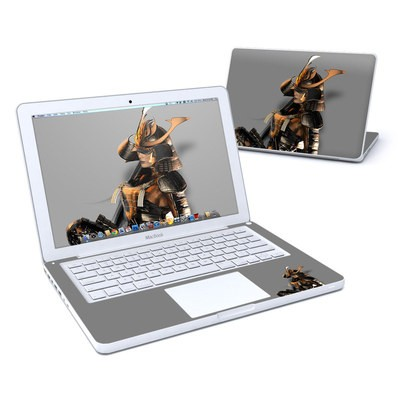 MacBook 13in Skin - Josei 7