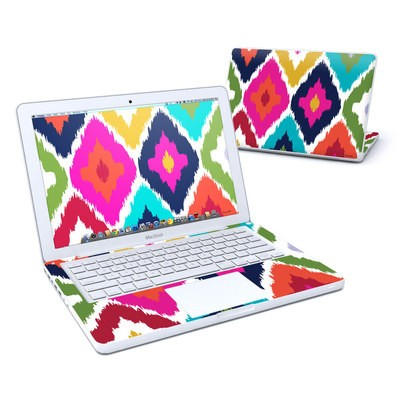 MacBook 13in Skin - Kat