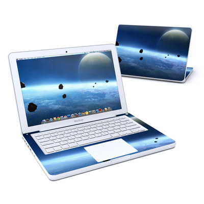 MacBook 13in Skin - Kobol