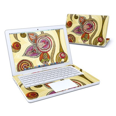 MacBook 13in Skin - Lita
