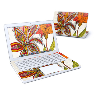 MacBook 13in Skin - Lou