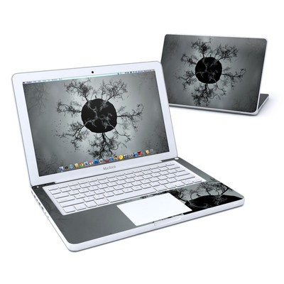 MacBook 13in Skin - Lonely Planet