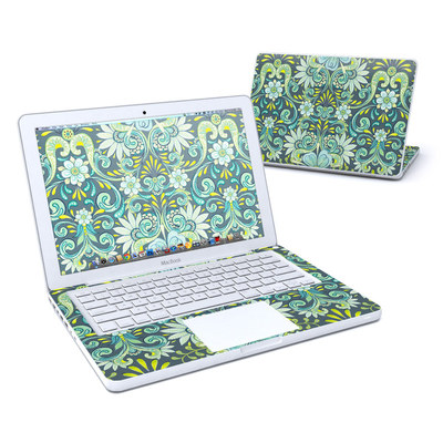 MacBook 13in Skin - Lydia