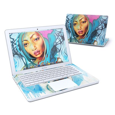 MacBook 13in Skin - Madex