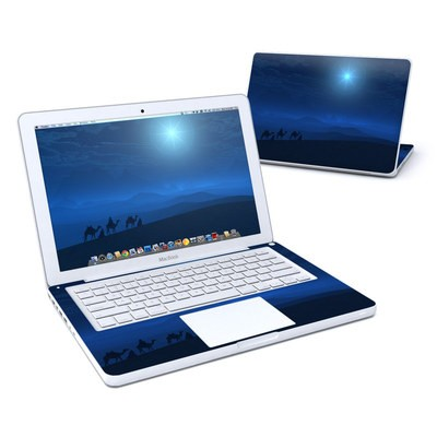 MacBook 13in Skin - Magi