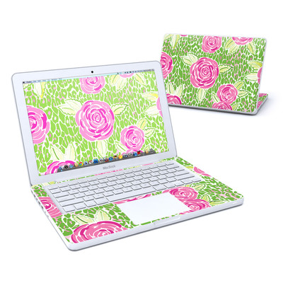 MacBook 13in Skin - Mia