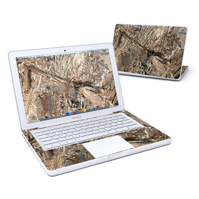 MacBook 13in Skin - Duck Blind