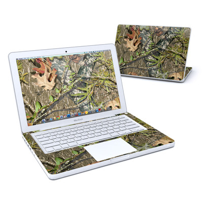 MacBook 13in Skin - Obsession