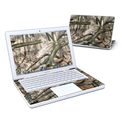 MacBook 13in Skin - Treestand