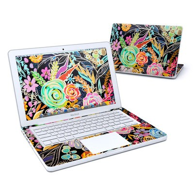 MacBook 13in Skin - My Happy Place