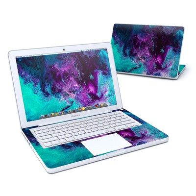 MacBook 13in Skin - Nebulosity