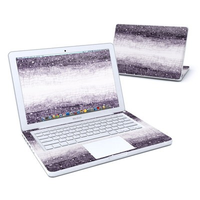 MacBook 13in Skin - Night