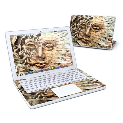 MacBook 13in Skin - Opera Natura