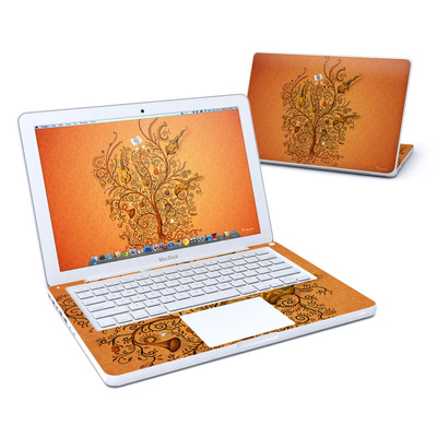 MacBook 13in Skin - Orchestra