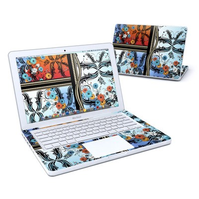 MacBook 13in Skin - Paradise