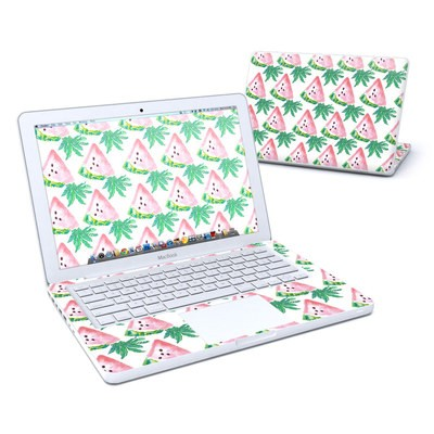 MacBook 13in Skin - Patilla
