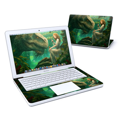 MacBook 13in Skin - Playmates