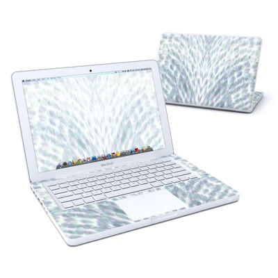 MacBook 13in Skin - Pool