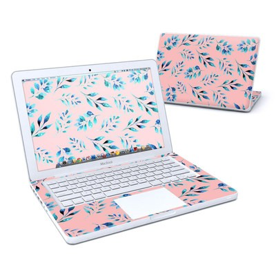MacBook 13in Skin - Rejuvenate