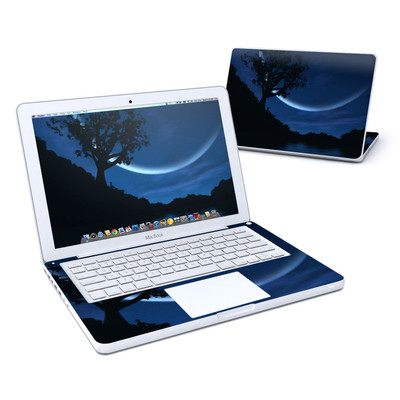 MacBook 13in Skin - Reverie