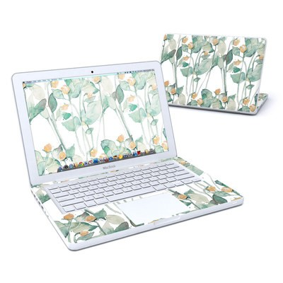 MacBook 13in Skin - Sage