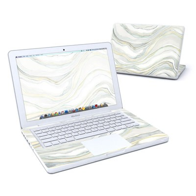 MacBook 13in Skin - Sandstone