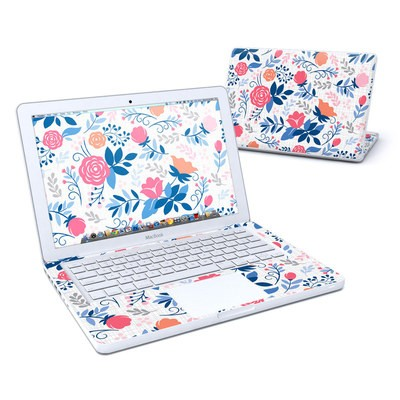 MacBook 13in Skin - Sofia