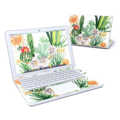 MacBook 13in Skin - Sonoran Desert