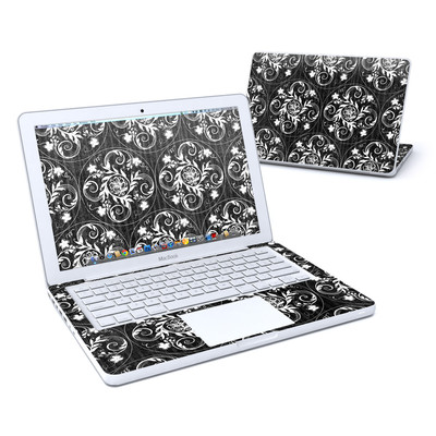 MacBook 13in Skin - Sophisticate