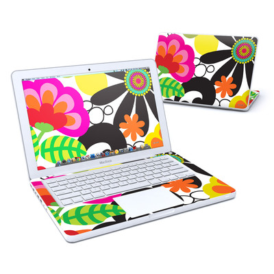 MacBook 13in Skin - Splendida