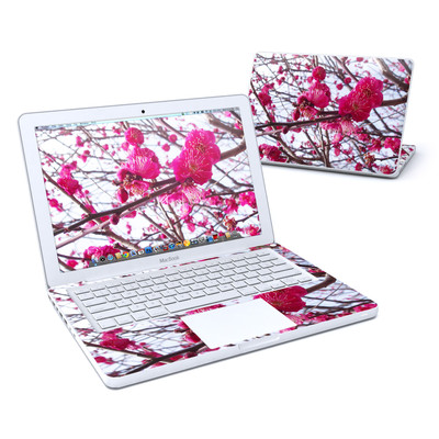 MacBook 13in Skin - Spring In Japan
